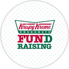 Krispy Kreme | Maine