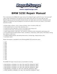2007 bmw 525i engine diagram wiring diagram