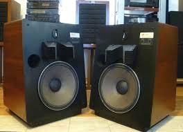 vintage jbl speakers. jbl l 300 summit4 vintage jbl speakers