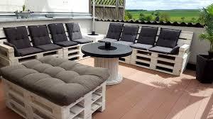 pallett furniture. custom pallet terrace furniture pallett h