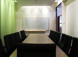 Free meeting room meeting table Images, Pictures, and Royalty-Free Stock  Photos - FreeImages.com