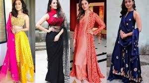 Bollywood Fashion Designer Collection Bollywood Fashion Designer Suit For Women Stylish Outfits Of Bollywood Actress
