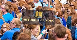Aké Percento Svetovej Populácie Má červené Vlasy Histoire Ucadorg