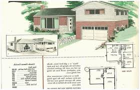 farmhouse modular homes best of florida modular home plans beautiful manufactured homes floor plans