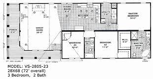 4 bedroom double wide mobile home floor plans beautiful 20 inspirational 4 bedroom double wide mobile