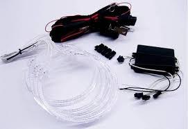 bmw angel eyes led h8 cree e90 lci e82 e88 e92 e93 e60 e61 m3 m5 e36 e46 e39 6000k ccfl angel eyes kit harness