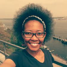 Mildred JOHNSON   Senior Technologist   Master of Science: Environmental  Management   University of Namibia, Windhoek   UNAM   Department of  Biological Sciences