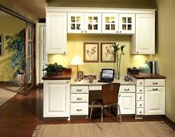 wall cabinets for office. Wall Mounted Cabinet Office Stylish Cabinets Home Desks For