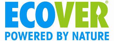 <b>Бытовая химия Ecover</b> - купить недорого в интернет-магазине ...