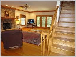 best paint colors with wood trimBest Paint Colors with Oak Trim Design  Optimizing Home Decor