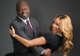 DVR Alert: Pat and Emmitt Smith new show debuts on OWN tonight - North  Dallas Gazette