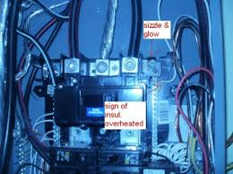 main image screw. Glowing Spot At Bonding Screwmainpanelquestion04dec2011 Main Image Screw