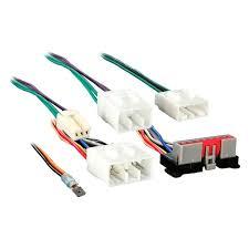 metra power antenna wiring diagram facbooik com Jvc Kd R300 Wiring Harness jvc kd r300 wiring diagram jvc kd-r300 wiring diagram