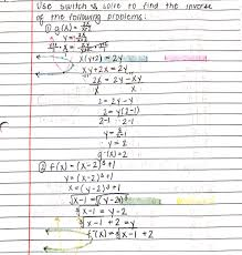 exponential and logarithmic equations worksheet inspirational solving exponential equations with logarithms worksheet image