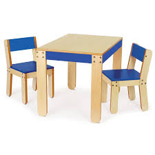 table and chairs for toddlers. innovative table and chair set for kids with perfect toddlers homesfeed chairs y