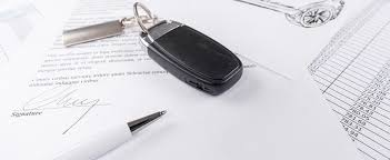 tauf auto collaborates with all major car lease panies in estonia we will help you sign end or modify your contract of purchase and or leasing