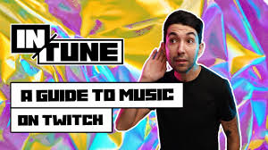 In order to play great music on stream, streamers use websites such as tunepocket to find songs and sound effects that they can use legally and royalty free. Royalty Free Music And Twitch Rules And Regulations You Need To Know