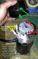 user vonzere4071 enes100 wheelchair p3 wikiversity this is how the inside of the motor looks like