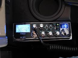 cb radio install toyota fj cruiser forum click image for larger version 2151 r jpg views 12425 size