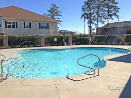 square subdivision in greenville pool square neighborhood swimming pool pool greenville sc pool hall greenville sc