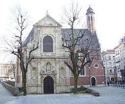 la chapelle de la. Delighful Chapelle Image Illustrative De Lu0027article Chapelle La Madeleine Bruxelles And La De A