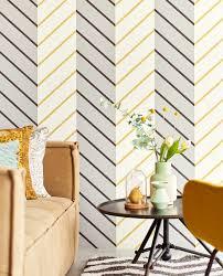Colora Wallpaper Collection Stripes Behang Wallpaper
