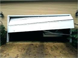 garage door won t go up genie garage door won t close garage door wont close