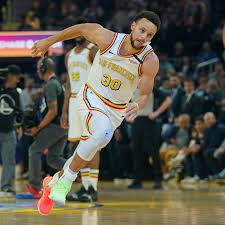 600 x 777 jpeg 55 кб. Stephen Curry S Return To The Warriors Felt Like He Never Left Sbnation Com