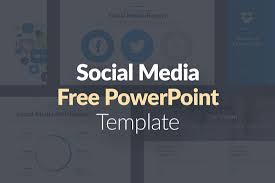 How To Download A Powerpoint Template 50 Best Free Powerpoint Templates On Behance