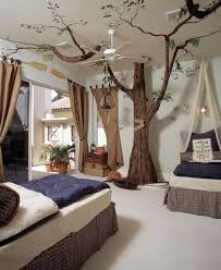 treehouse furniture ideas. Treehouse Bedroom Furniture Design Ideas