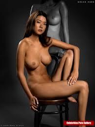 Celebrities Porn Gallery Grace Park celebrity nude pics