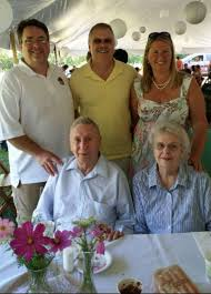 Don Shaff Obituary - Traverse City, MI