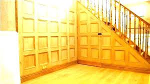 wall paneling kitchen oak l paneling kitchen wood for ls veneer camouflage wall paneling kitchen