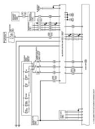 how to install steering wheel controls page 7 nissan frontier click image for larger version 2010 pro 4x king cab wheel jpg