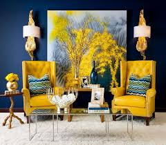 Small Picture Best 20 Yellow interior ideas on Pinterest Yellow apartment