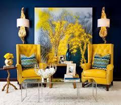 Best 25+ Interior color schemes ideas on Pinterest | Kitchen paint schemes,  House color schemes and Interior paint palettes