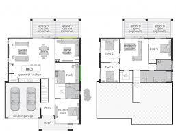 house plan 100 split level floor plans tri house beauteous bi corglife 4