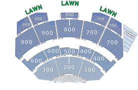 Hp Pavilion San Jose Seating Chart 3d 71 Rare Hp Pavillion San Jose Concert Seating Chart