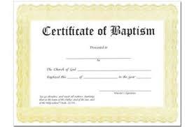 Baptism Certificate Wording Peanuts Gallery Bend