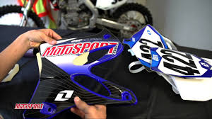 motorcycle team graphics backgrounds decals stickers for honda crf450 crf450r crf 450 450r 2005 2006 2007 2008