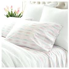 pine cone hill sheets quilts organza accessories bedding pine cone hill sheets brussels quilt bedding