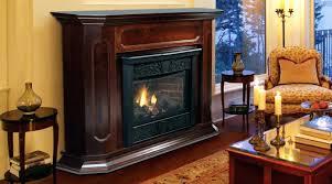 fireplace logs gas fireplace fireplace gas logs gas fireplace fireplace cleaning logs fireplace logs gas