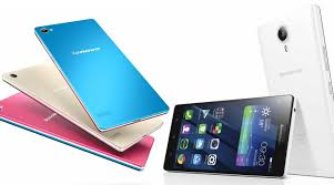 htc android phones price list 2017. latest lenovo android phones price list htc 2017 .