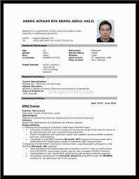 best resume format retail resume builder best resume format retail s associate retail resume sample retail resumes resume format lafoliaeu