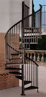 exterior metal staircase prices. find this pin and more on spiral staircases external staircase trade price · metal exterior prices m