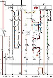 thesamba com beetle late model super 1968 up view topic 2011 Jetta Wiring Diagram image may have been reduced in size click image to view fullscreen