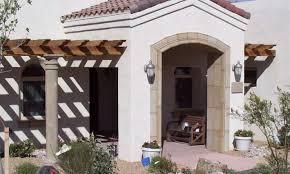 gfrc color finish size options hardscape design home decor using architectural columns entry way trim precast concrete