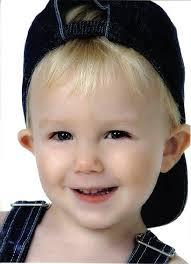 مجموعة صور اطفال جميلة جداا اصحاب العيون الملونة صور اطفال 2012 و2013  Images?q=tbn:ANd9GcT8ev8BhGLvQrs77Mcq9HDDVN5TRgG9IduVqUnE0GL_l2fA9YdL