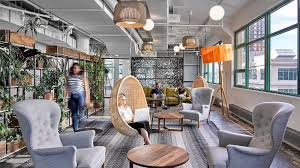 amazing office design. There Amazing Office Design S