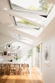 Best 25 Skylights Ideas On Pinterest Skylight Kitchen